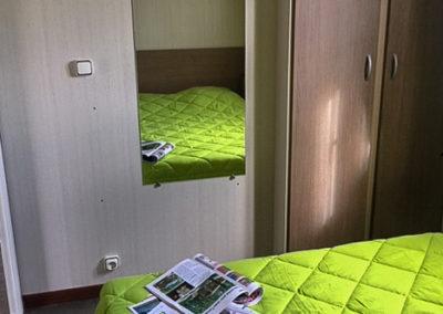 Camping Barthon Mobil Home Océan (6)